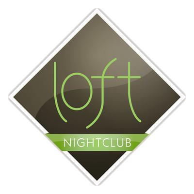 Loft Nightclub